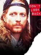 Bob Dylan : Don't look back