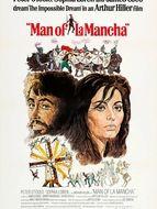 Homme de la Mancha (L')