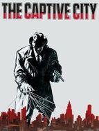 Captive City (The)