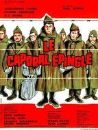 Caporal épinglé (Le)