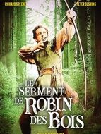 Serment de Robin des Bois (Le)
