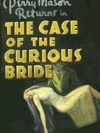 Case of the curious bride (The)