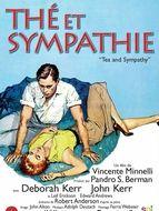 Thé et sympathie
