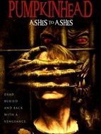 Pumpkinhead 3 : Les condamnés