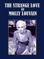 L'Étrange passion de Molly Louvain