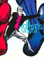 De la bouche du cheval
