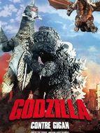 Objectif Terre, mission apocalypse (Godzilla contre Gigan)