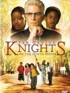 Knights, les chevaliers du futur