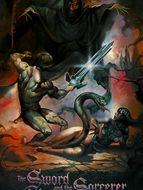 Épée sauvage (L')