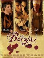 Borgia (Les)