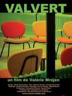 Valvert