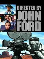 Réalisé par John Ford
