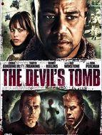 Fosse du diable (La) / Devil's tomb