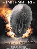 Odyssée du Hindenburg (L')