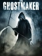 The Ghostmaker / Box of shadows