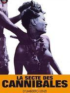 Secte des cannibales (La)