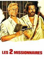 Deux missionnaires (Les)