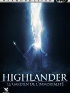 Highlander 5 - Le gardien de l'immortalité