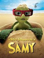 Voyage extraordinaire de Samy (Le)