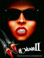 Hurlements II (Horror) / Hurlement II