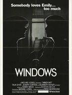 Fenêtres sur New York