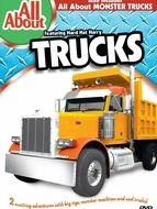 Trucks : les camions de l'enfer