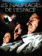 Naufragés de l'espace (Les)