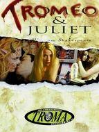 Troméo & Juliette