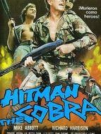 Hitman le Cobra