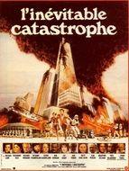 Inévitable catastrophe (L')