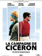 Campagne de Cicéron (La)