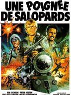 Le Salopard