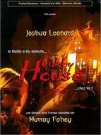 Cubbyhouse