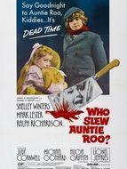 Mais qui a tué Tante Roo ? / House Terror