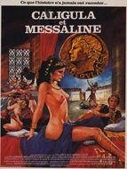 Messaline, impératrice et putain