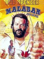 Malabar sur le Nil (Pied-Plat sur le Nil)