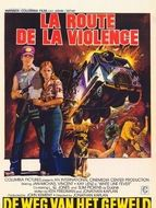 Route de la violence (La)