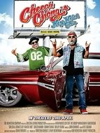 Cheech & Chong's Hey watch this !