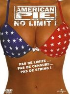 American pie : No limit !
