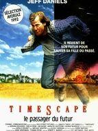 Timescape - Le passager du futur