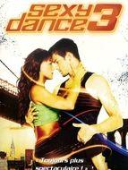 Sexy dance 3 - the battle - 3D