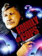 Tel père... tel flic ! / Family of cops