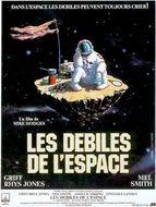 Débiles de l'espace (Les)