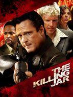 Killing jar (The)