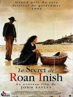 Secret de Roan Inish (Le)