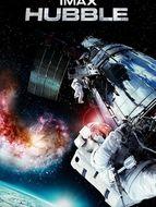 IMAX : Hubble 3D