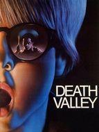 Vallée de la mort (La)