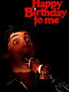 Happy birthday, souhaitez ne jamais être invité