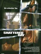 Un dénommé Mister Shatter
