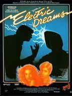 Belle et l'ordinateur (La) / Together in Electric Dreams